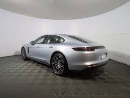 porsche family car 2018 new porsche panamera 4 awd at porsche monmouth serving new
