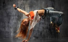 70 dance hd wallpapers backgrounds wallpaper abyss