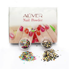 compare prices on nails salon prices online shopping buy low
