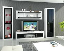 living room wall cabinets furniture wall units exciting custom