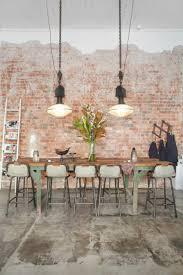 Gestaltungsideen F Esszimmer Ideen 50 Esszimmer Teppich Ideen Welche Form Farbe Whlen Und