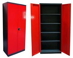 armoire de chambre ikea armoires de rangement ma armoire de rangement chambre ikea