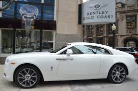bentley wraith interior 2017 rolls royce wraith stock r366 for sale near chicago il