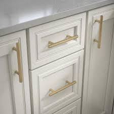 home depot kitchen cabinet door handles pin on portland house