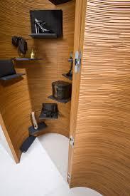 115 best furniture u0026 detail images on pinterest marcel armchair