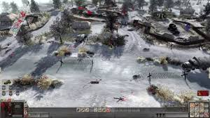 a train 9 full free cracked pc game download 2014 video