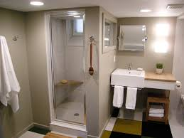 Bathroom Ideas For Apartments Bathtastic Bathrooms From Matt Muenster Diy