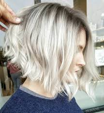 photos of the back of short angled bob haircuts the back of short bob hairstyles medium angled for fine hair round