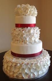 wedding cake gum 49 best wedding cakes images on minneapolis wedding