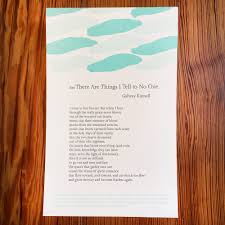 Little Boys Should Never Be Sent To Bed 2 Custom Print U2014 Small Fires Press