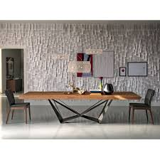 Italian Dining Room Furniture by Furniture Cattelan Italia Usa Cattelan Italia Italian Office