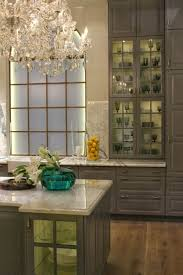 Kitchen Cabinets Colors Ideas 726 Best Kitchen Images On Pinterest Kitchen Kitchen Cabinets
