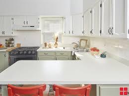 rustoleum kitchen cabinet paint us collapse australia canada
