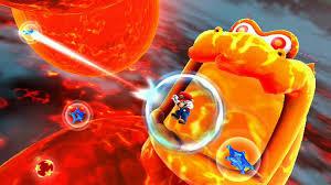 amazon super mario galaxy 2 wii digital code video games