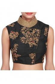 blouse designs 2015 hey beautiful