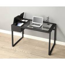 gaming computer desk medium size of desksserta mid back office