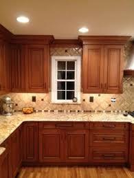 builddirect u2013 granite countertops u2013 black galaxy kitchen view