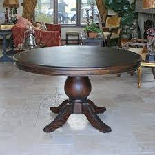 Round Chair Name Reclaimed Wood Dining Table Round U2013 Mitventures Co