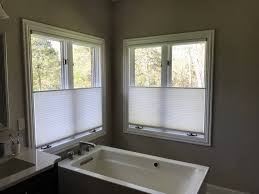 Window Blinds Up Or Down For Privacy Window Blinds Columbia Shutters Columbia Blinds U0026 Shutters
