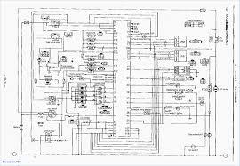 harley sdo wire diagram vehicle fuse box ramsey re 12000 wiring