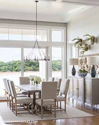 round table montgomery village 167 best dining rooms images on pinterest dining room dining