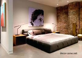 creative bedroom decorating ideas mens bedroom color ideas masters mind