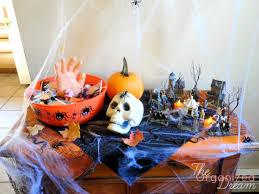 fear factor halloween party ideas spooky tricks u0026 treats inside our halloween party the organized