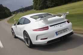 porsche 911 cs porsche 911 gt3 clubsport drive