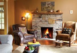 a timeless log home old house restoration products u0026 decorating