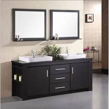 Kohler Poplin Vanity Bathroom Best Contemporary Vanities Discount Concerning Furniture