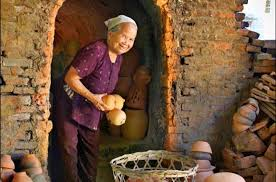 bong bach italy thanh ha pottery bong carpentry tours