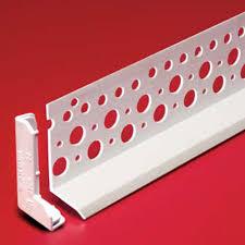 Plastic Exterior Doors Drip Edge For Use Above Exterior Doors Plastic Components