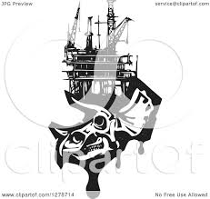 clipart of a black and white woodcut apatosaurus or brontosaurus