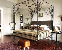 Ikea Canopy Bed Frame Ikea Iron Bed Canopy Bed 4 Wrought Iron Bed Frame Wrought Iron