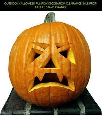 Halloween Props Clearance Halloween Decorations Clearance The 25 Best Ideas About