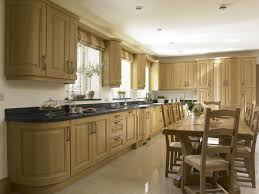 Kitchen Design Northern Ireland by Custom Carpentry Fitted Kitchens Wardrobes Office U0026 Laboratory