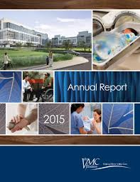 lexus stevens creek internet sales vmc foundation 2015 annual report by michael elliott issuu