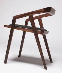 Best Wood Chair Design Ideas On Pinterest Chair Design - Wood dining chair design