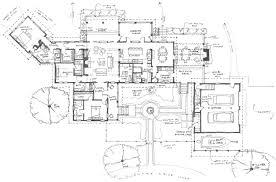 island house plans plans kiawah island house plans kiawah free home design images