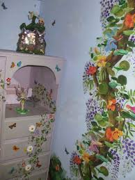 tinkerbell decorations for bedroom 177 best the little girls room tinkerbell images on pinterest