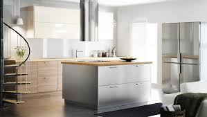 modele de cuisine ikea 2014 cuisine ikea grise cheap dco cuisine ikea grise metz idee