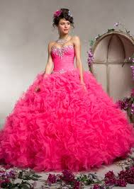 quinceanera dresses 2014 buy tailor made amazing custom made gown sweetheart organza