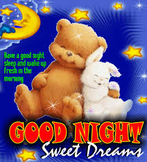 everyday good night cards free everyday good night wishes 123