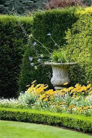 Formal Garden Design Ideas Formal Garden Ideas Click On Picture For Larger Photo Formal