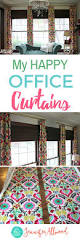 best 25 office curtains ideas only on pinterest shower curtain
