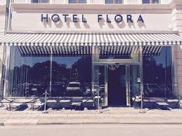 hotel flora gothenburg sweden booking com