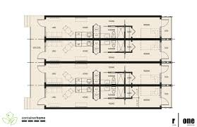 create your own floor plans free uncategorized how to create your own floor plan outstanding for