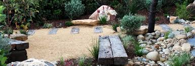 Coastal Landscape Design by Stunning Australian Native Garden Design Ideas Landscape Designs