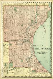 Milwaukee Wisconsin Map by 154 Best Old Milwaukee Wisconsin Photos Images On Pinterest