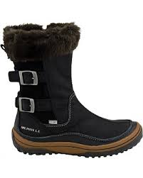 womens casual boots nz womens casual shoes and boots outside sports merrell decora